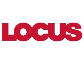 LOCUS CORPORATION