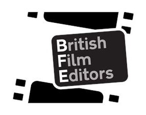 GBFTE - GUILD OF BRITISH FILM AND TELEVISION EDITORS