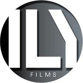ILY FILMS