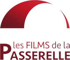 LES FILMS DE LA PASSERELLE