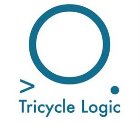 TRICYCLE LOGIC