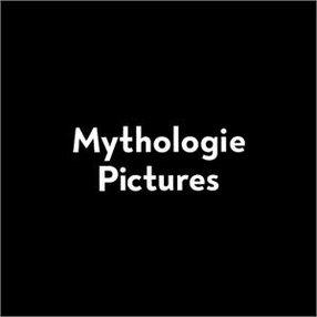 MYTHOLOGIE PICTURES