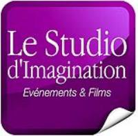 LE STUDIO D'IMAGINATION