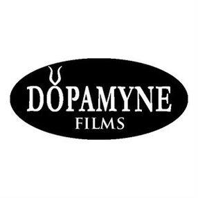 DOPAMYNE FILMS