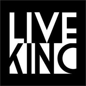 LIVE KINO AS