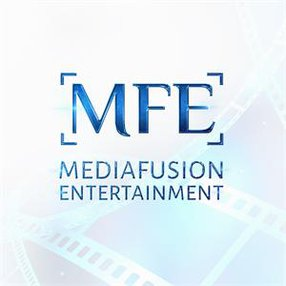 MEDIAFUSION ENTERTAINMENT