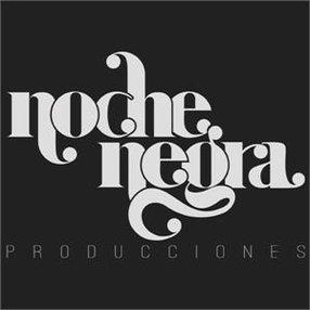 NOCHE NEGRA PRODUCCIONES
