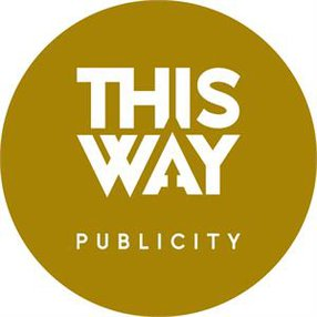 THIS WAY PUBLICITY