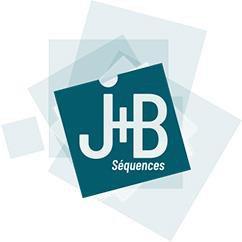J+B SEQUENCES