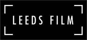 LEEDS FILM