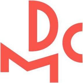 DCM FILM DISTRIBUTION (ZURICH)