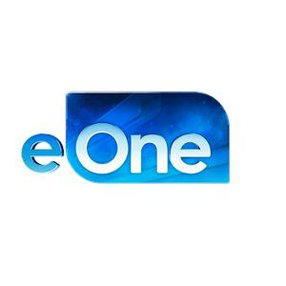 ENTERTAINMENT ONE (LOS ANGELES)