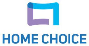 HOME CHOICE CORPORATION