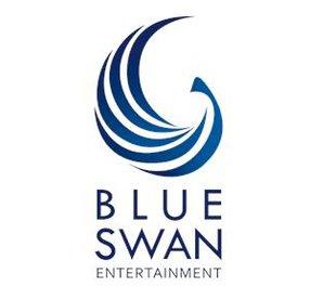 BLUE SWAN ENTERTAINMENT S.R.L.