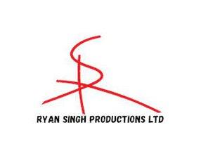 RYAN SINGH ENTERPRISES
