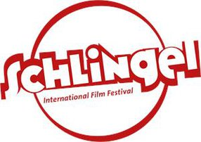 SCHLINGEL - IFF FOR CHILDREN AND YOUNG AUDIENCE