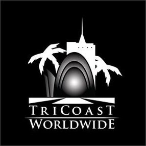 TRICOAST WORLDWIDE