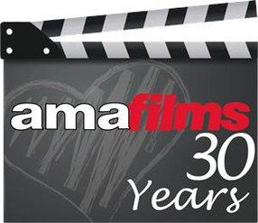 AMA FILMS
