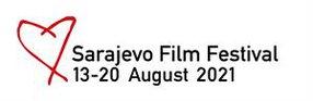 SARAJEVO FILM FESTIVAL (SFF)