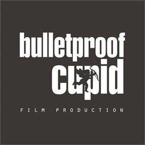 BULLETPROOF CUPID