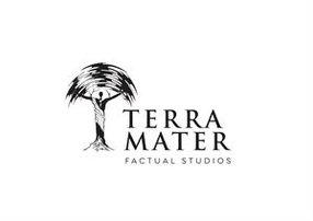 TERRA MATER FACTUAL STUDIOS GMBH