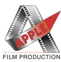 APPLE FILM PRODUCTION