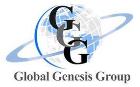 GLOBAL GENESIS GROUP, LLC