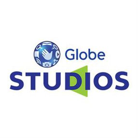 GLOBE STUDIOS