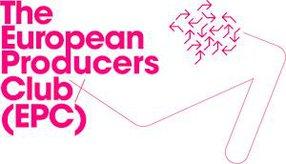 EUROPEAN PRODUCERS CLUB (EPC)