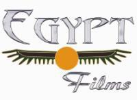 EGYPT FILMS