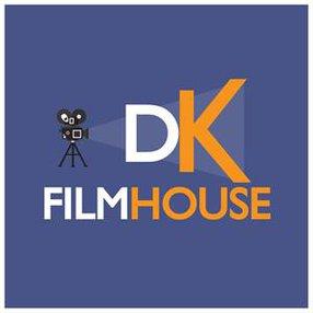 DK FILMHOUSE