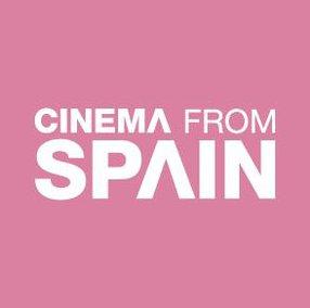 ICAA - INSTITUTO DE LA CINEMATOGRAFIA Y DE LAS ARTES AUDIOVISUALES