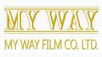 MY WAY FILM COMPANY LTD