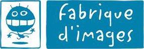 FABRIQUE D'IMAGES