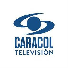 CARACOL TELEVISION