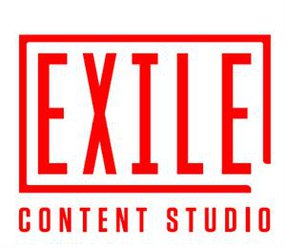 EXILE CONTENT
