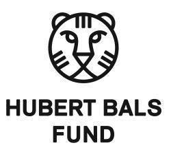 HUBERT BALS FUND - INTERNATIONAL FILM FESTIVAL ROTTERDAM