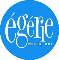 EGERIE PRODUCTIONS