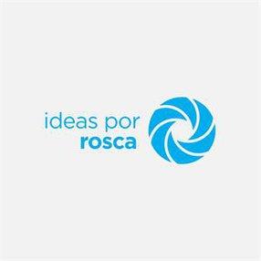 IDEAS POR ROSCA