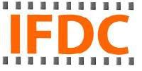 IFDC INC. - INTERNATIONAL FILM DISTRIBUTION CONSULTANTS