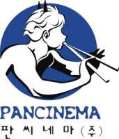 PANCINEMA