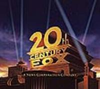 TWENTIETH CENTURY FOX INTERNATIONAL