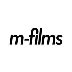 M-FILMS