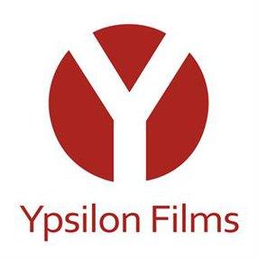 YPSILON FILMS, S.L.