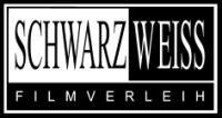 SCHWARZ-WEISS FILMVERLEIH