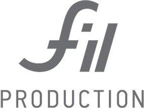 FIL PRODUCTION