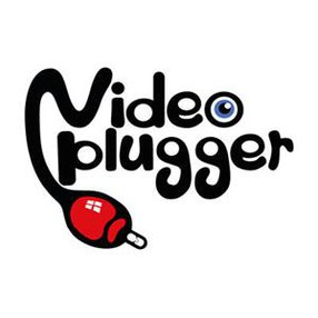 VIDEOPLUGGER
