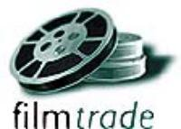 FILMTRADE