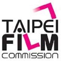 TAIPEI CULTURE FOUNDATION - TAIPEI FILM COMMISSION