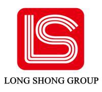 LONG SHONG INTERNATIONAL